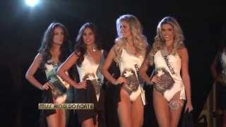 Miss Rio Grande do Norte 2015