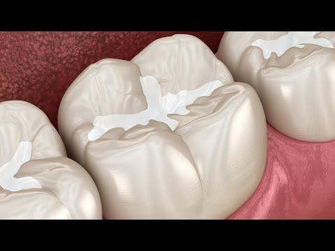 Стоматологическая клиника ИННЕНДИ