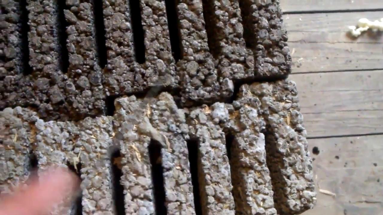 Керамзитобетон уплотнение группа бетон украина