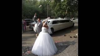 Свадьба! Москва, Печатники!!!!
