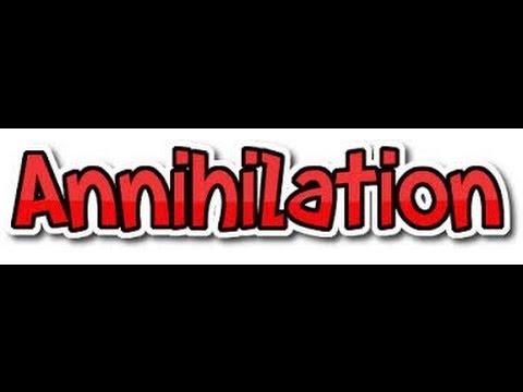 (Survival-Games.cz)-Minecraft:Annihilation-Andorra (ep4)