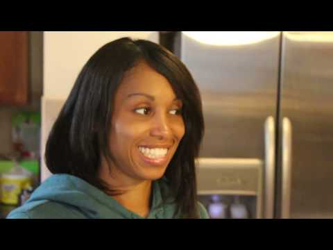 Are Dark Skinned Women & Light Skinned Men Allies in fighting Colorism? from YouTube · Duration:  21 minutes 20 seconds