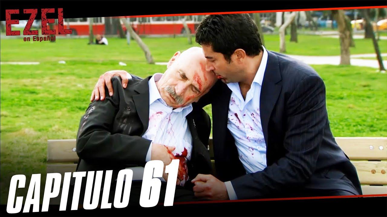 Download Ezel En Español Capitulo 61 Completo (Versión Larga)