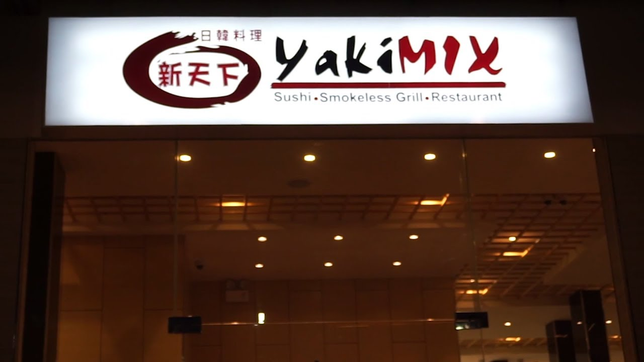 Yakimix lipa contact number