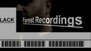 Basscraft - Neuroleptika (Original Mix) BFR004