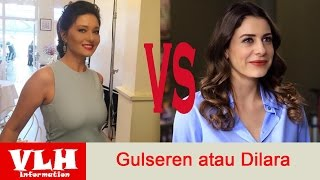 Video Cantikan Mana Gulseren atau Dilara dalam Serial Cansu dan Hazal Season 2 di Antv download MP3, 3GP, MP4, WEBM, AVI, FLV Oktober 2017