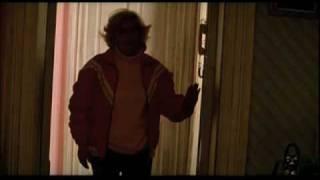 Edda Diaz en Las Mantenidas Sin Sueños - 5