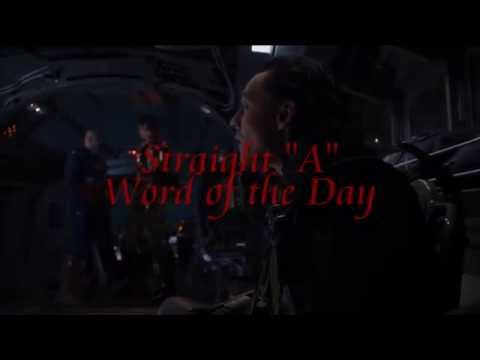 "Straight ""A"" Vocab - Learn Vocabulary from a Superhero/villain - Fond"