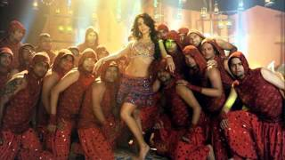 Jalebi Bai - Full video Song - Mallika sherawat hot new item song (Double Dhamaal)
