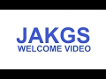 JAKGS - With James A Knox