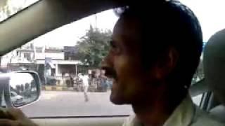 Lucknow ki Nawabi