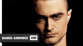 Infiltré - Bande-annonce (2016) - Daniel Radcliffe