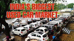 Second Hand Cars In Cheap Price | Navi Mumbai | India | Fahad Munshi |