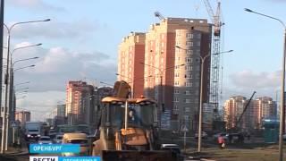 В госдуме предлагают перенести столицу Российского государства в центр Евразии — Оренбург *1.04.15