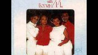 Boney M - Auld Lang Syne Original 1984 Mix