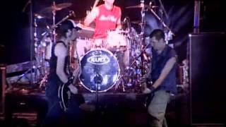 CARAJO - como deberia ser/ Obras 2005 [DVD]