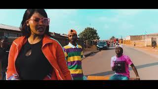 Music video by dj thabithabs performing (abafana base jozi) booking details: bookings@djthabithabs.co.za : 0730666524 twitter: @djthabithabs instagram: djtha...