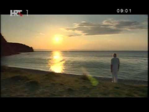 Hira Ratan Manek - Sungazing (Dobro jutro Hrvatska)