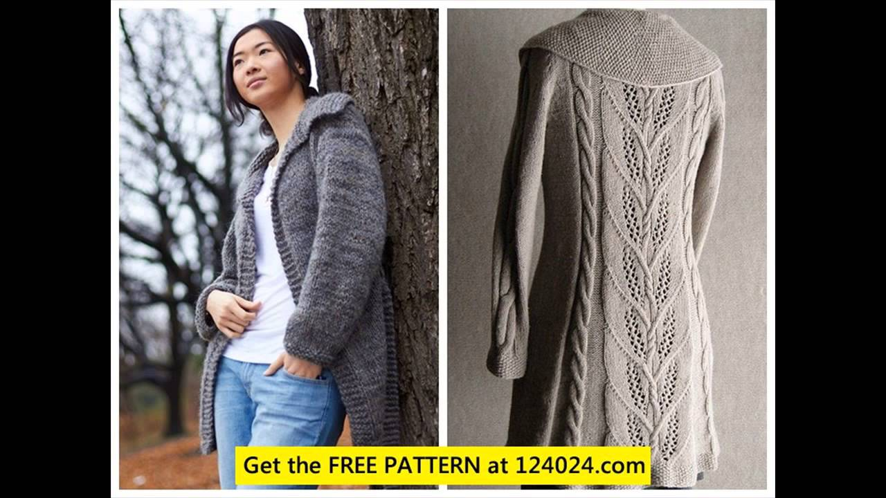 Open knit cardigan how to knit a cardigan knitted cardigan pattern open knit cardigan how to knit a cardigan knitted cardigan pattern bankloansurffo Choice Image