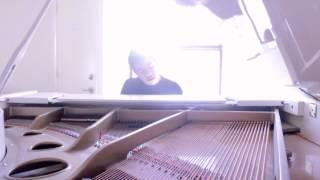 Mr. Brightside (The Killers) Piano HAPPY Remix by Alex Le HD+FREE MP3