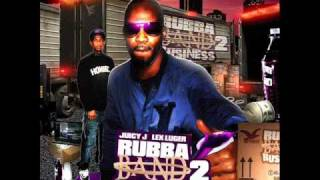 Juicy J - A Zip And A Double Cup (Prod. By Lex Luger)