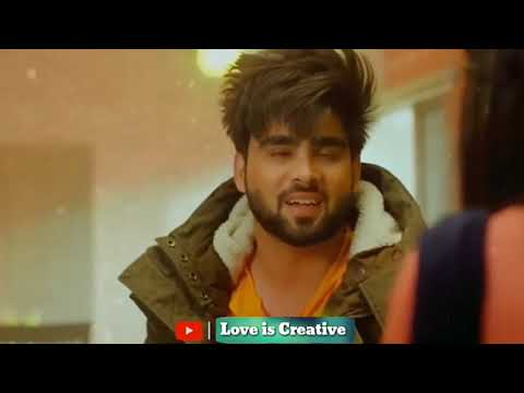 romantic-song-2018,-#whatsappvideo-/cute-love-story-/cute-love-songs-2018-/cute-love-songs-/2018-/