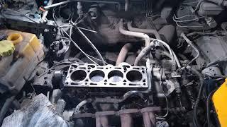 Гнет ли клапана на 477 двигатели чири бонус Вортекс истина