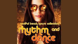 So Beautiful (feat. Sahffi) (The Jinks Remix)