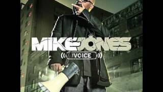 Mike jones ft Tpain - Cutty buddy