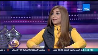 عسل أبيض - الفنان خالد سليم يرد على