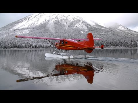 Moose Hunting- Cold, Sweat & Tears- WInchester Deadly Passion