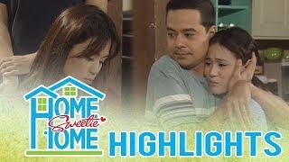 Home Sweetie Home: Julie remembers Romeo