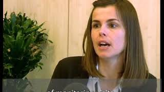 DCI-Belgium - Children's Rights Behind Bars - Practical guide presentation