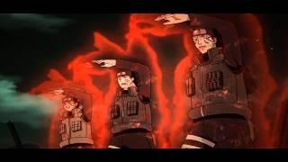 Naruto movie #2