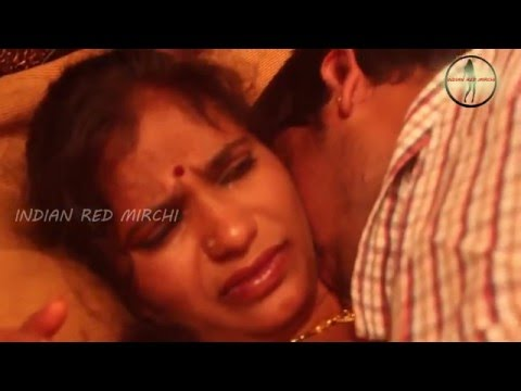 Telugu mast aunty accepted for everything for money........ thumbnail