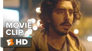 Lion Movie Clip - Don't Know What It's Like (2016) - Dev Patel Movie