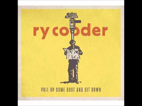 ry cooder i want my crown