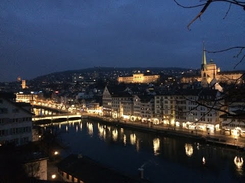 What to Expect When Traveling to Zurich Switzerland Travel Guide Tips Tricks Travel Advice on Budget