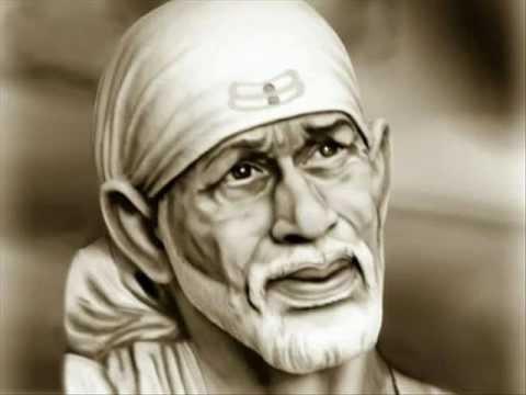 Sumer Manva-Sumer Manva. Lord Sai Baba