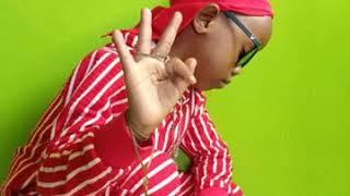 Bamuzeeyi Mukulu (HQ Audio) by Fresh Kid UG