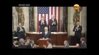 Как Ельцин разваливал Россию