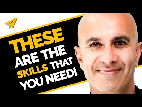 10 SKILLS That Are HARD to Learn BUT Will Pay Off FOREVER