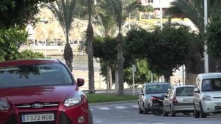Продажа квартиры в Испании по выгодной цене. Продажа квартир и домов в Бенидорме(Продажа квартиры в Испании по выгодной цене, пляж La Cala, Бенидорм ..., 2016-01-16T12:06:01.000Z)