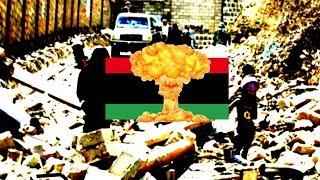 FIN DE LA LIBYE ! (Geopolitical Simulator 4 FR) #10