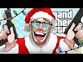 Gta 5 roleplay christmas special gta 5 rp mp3