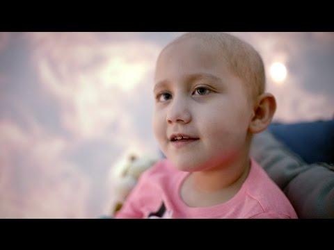 Dream Adventures Film | Expedia + St. Jude Children's Research Hospital