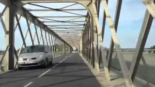 Pont de Montsoreau