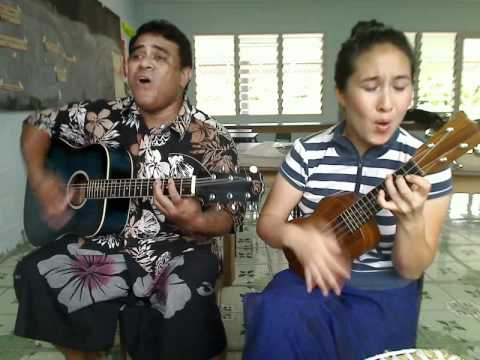 Samoa Matalasi.wmv