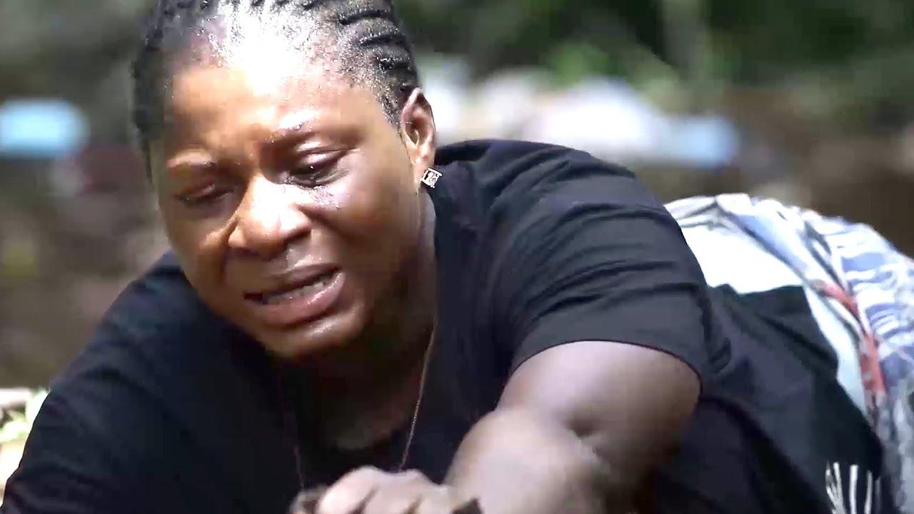 Download THIS DESTINY ETIKO MOVIE WILL MAKE YOU CRY - LATEST NIGERIAN MOVIE