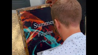 Filistine - Summer (Offical Video)